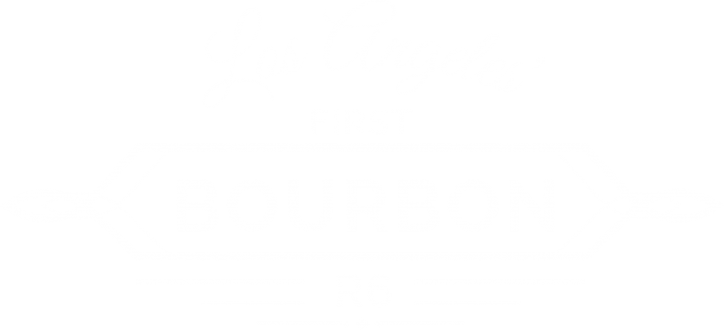 R6 Distillery - Our Business Partners
