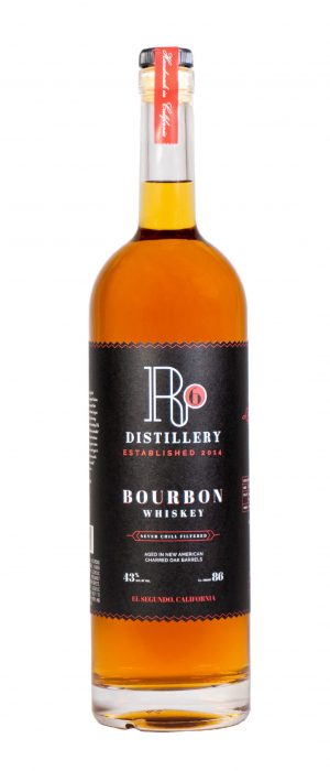 bottles_1-L-Bourbon-scaled-300x700
